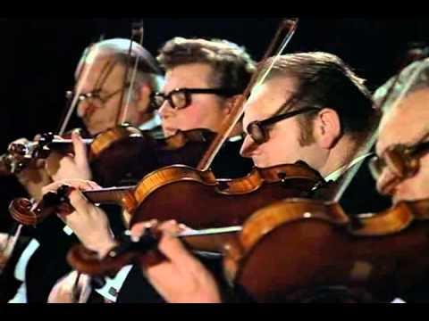 Mozart   Eine Kleine Nacht Musik   Movement 1