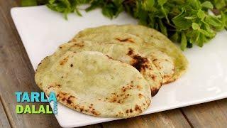 Bhakri (Food)