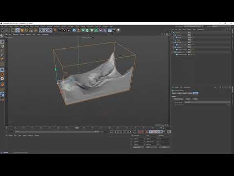 Jet Fluids 0.05 Update