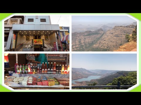 Mahableshwar Tour Part-2, OYO Room, Temples ,Strawberry Farming, Weekend Gateway From Mumbai
