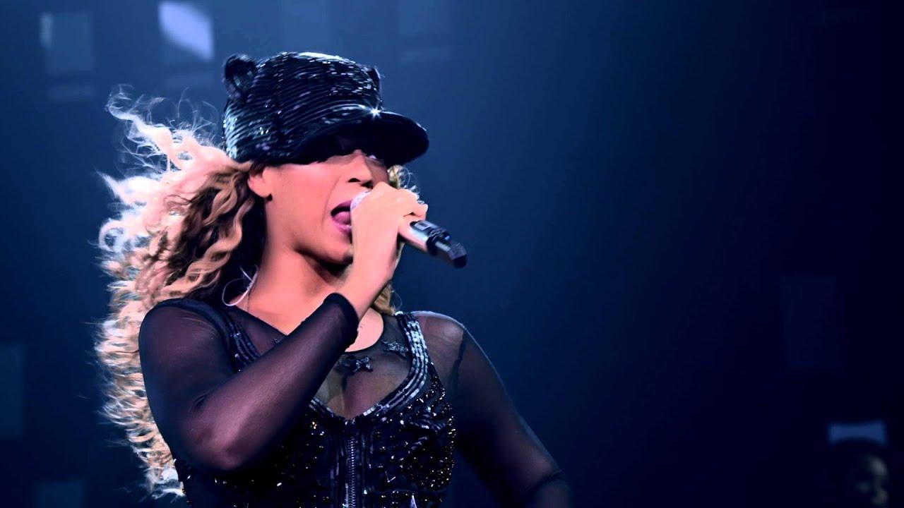 Beyoncé X10: Get Me Bodied - BEYONCÉ Platinum Edition Available on iTunes: http://beyonce.lk/itunesplatinum  Available on Amazon: http://beyonce.lk/platinumam