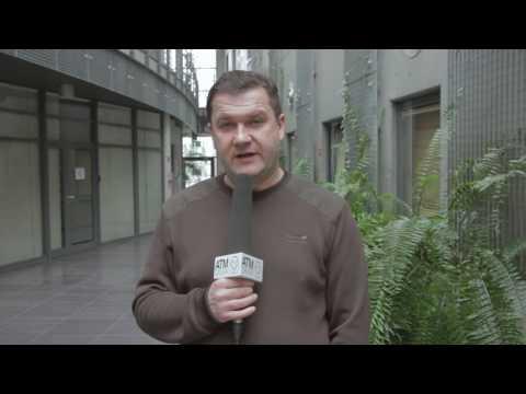 """""""Pierwsza miłość"""": Robert Wabich dołącza do obsady!"""