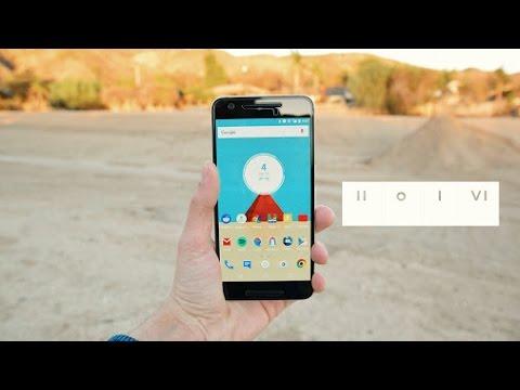 2016 Yılına Damgasını Vuracak En Yeni 5 Mobil Uygulama