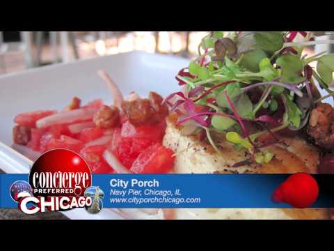 Things to Do in Chicago | 6/25/2013 | Concierge Picks | Chicago Travel