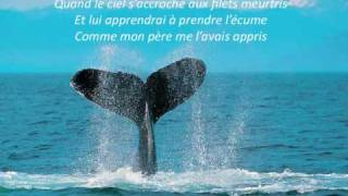 Play Le Dauphin