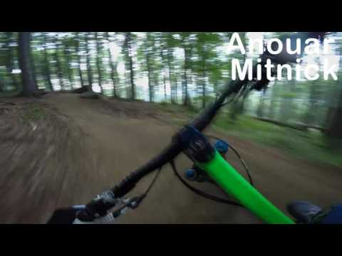 bicycle-risk-and-adventure-and-skills-08-hd-عشاق-المخاطرة