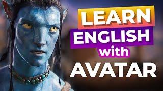 Avatar: Run! thumbnail