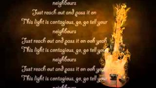 Naughty Boy Ft. Emeli Sande - Wonder Lyrics