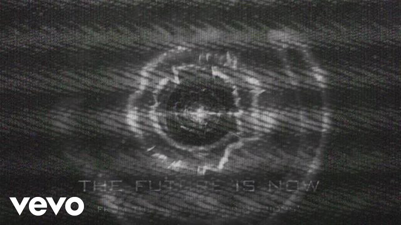 Download Starset - The Future Is Now (audio)