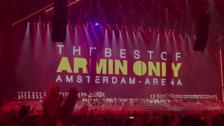 Aftermovie | The Best Armin Only