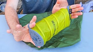 8 Camping Gadgets Y๐u Must Know About #29