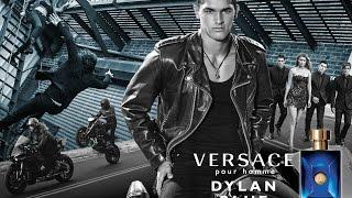 Video парфюмерия Versace Dylan Blue download MP3, 3GP, MP4, WEBM, AVI, FLV November 2017
