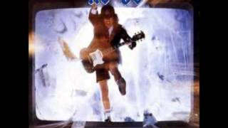 AC/DC - Two's Up