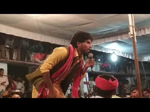 Chaita Ke Chaita Sabse Khatrnak Chaita Akhilesh Yadav