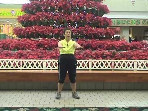 Luk Tung Kuen Chinese Exercise Kahala Mall, Honolulu Hawaii everydaytaichi lucy chu
