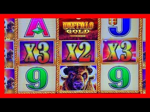 Vanguard casino kasinopelit arvostelu