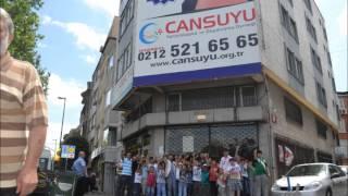Yaz Et 2012 Beyoğlu AGD