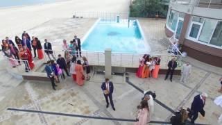 Свадьба Олега и Дианы Коевых