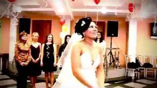 Организация свадьбы. Организация и проведение праздников «Праздник жизни»