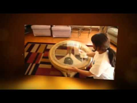 House Cleaning Maid Service in Alpine NJ