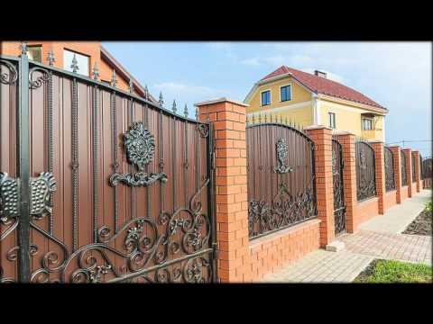 Проекты домов и коттеджей в Украине от КОТТЕДЖ ПРОЕКТ