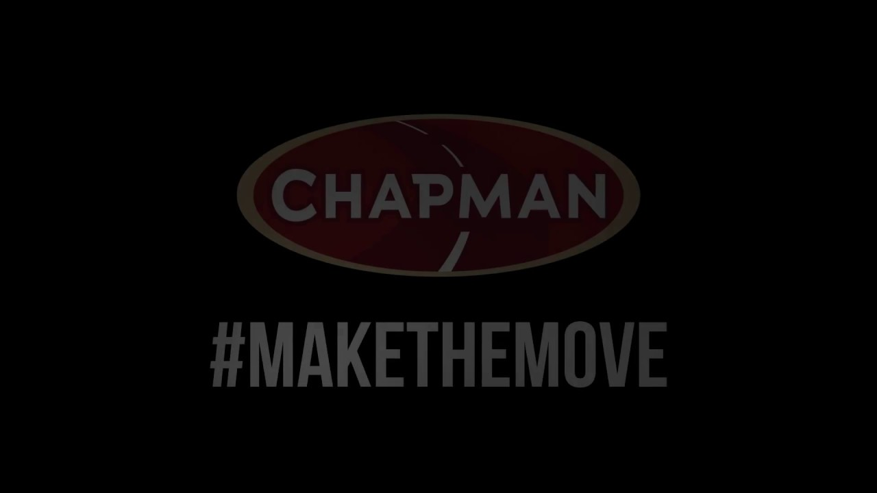 Chapman Chrysler Jeep >> Chapman Scottsdale | Make the Move - YouTube