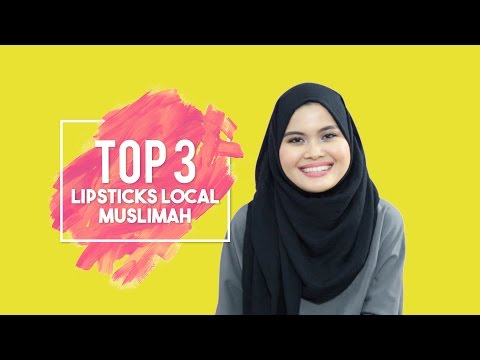3-rekomendasi-lipstik-lokal-muslimah-di-bawah-50-ribu