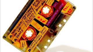 Kurdt Kobain - Montage of Heck (Long Version) Sound Collage