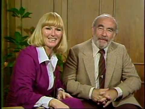 """Interview with  Yitzhak Edward """"Ed"""" Asner"""