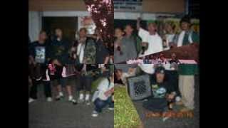 Tuloy Parin- Em Ow Wai & Laff Riot (RECKLESS 8017)
