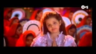 Mujhe Maaf Karna Om Sai Ram   Biwi No 1   Full Song   Salman Khan & Karisma Kapoor