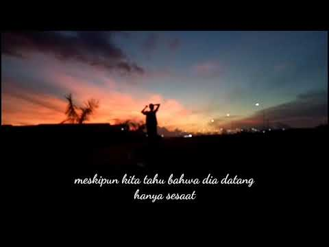 Kata Kata Indah Tentang Senja Part 2 Senja Sunset Youtube