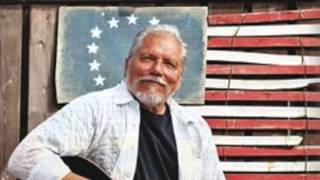 Too Many Years: Jorma Kaukonen