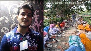 Bhojpuri Actor -Arvind Akela