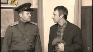 6 кадров, серия 113, Сталин и Враг народа