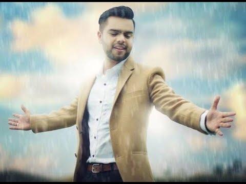 MAKHAUL (Live Sessions) Akhil Ft Mani Sandhu | Latest Punjabi Songs 2017