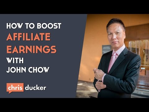 boosting-your-affiliate-earnings-and-becoming-a-dot-com-superstar,-with-john-chow!