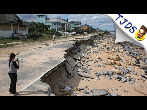 Trump Screws North Carolina Out Of Hurricane Funds
