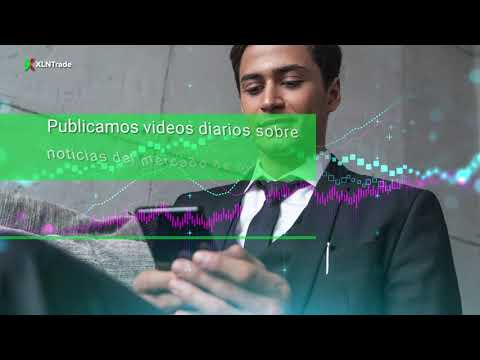 Bienvenido(a) al canal de YouTube de XLNTrade