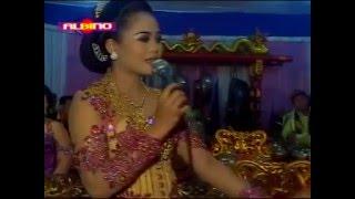 WARU DOYONG GEYONG KENTHIL versi CINDE LARAS live BILORO SUKOHARJO