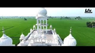 Paani Gandla    Harinder Sandhu    Punjabi Song