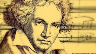 Beethoven moonlight best music for relaxation and sleep well #beethoven