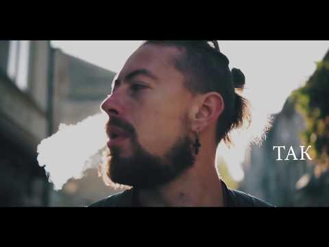 ВЕРЕМІЙ - Нічого не буде, як раніше (feat. ХАС)