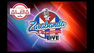 Zarabanda - La Sonera D.R.