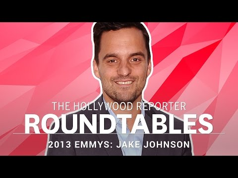 Jake Johnson's  are Disappointed Upon Meeting Him