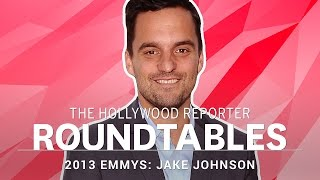 Jake Johnson's Fans are Disappointed Upon Meeting Him