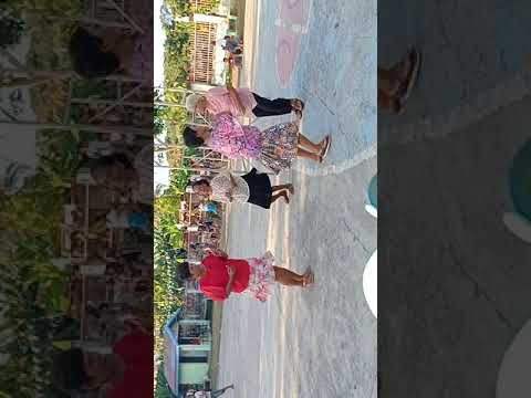 Itangon Seniors