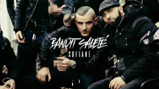Video Sofiane - marion marechal ( album bandit saleté ) qualité CD download MP3, 3GP, MP4, WEBM, AVI, FLV September 2017