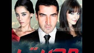 Geo Kahani Drama Mohabbat OST Track by Sohail Haider Xclusive by SHAAN