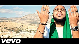Khaled Siddiq Ft. Baraka Boys  -